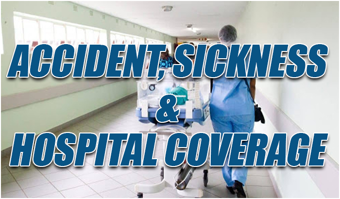 Accident-Sickness-and-Hospital-Coverage-by-Living-Alliance-in-Orlando