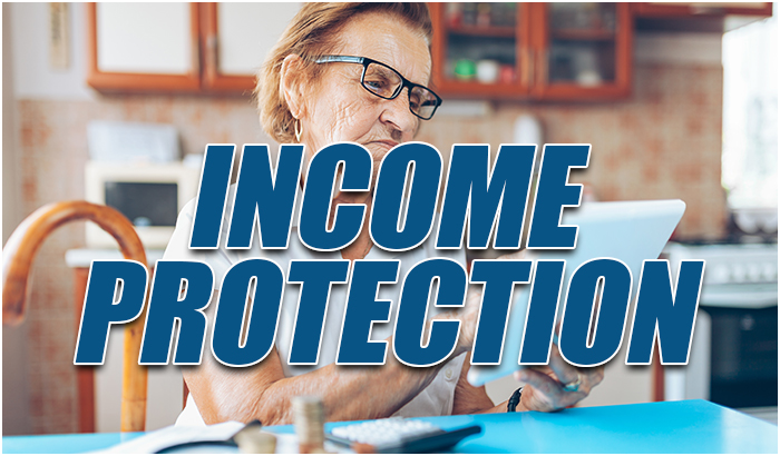 Income-Protection-Living-Alliance