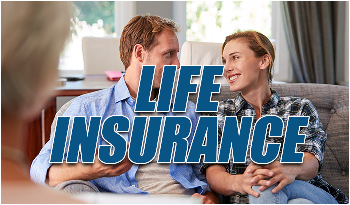 Life-Insurance-by-Living-Alliance