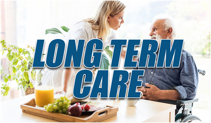 LongTerm-Care-by-Living-Alliance