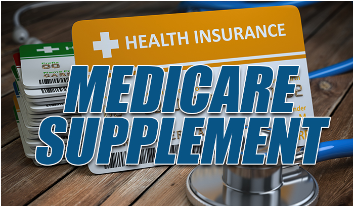 Medicare-Supplement-Insurance-Living-Alliance